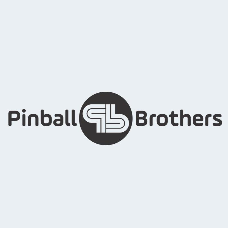 Pinball Brothers